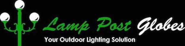 Outdoor Light Globes & Replacement Solutions: Lamp Post Globes