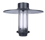 LED Streetlamp - LPGPT-M5
