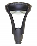 LED Streetlamp - LPGPT-M6