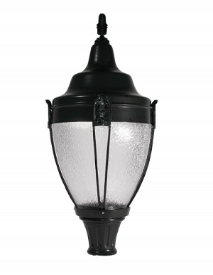 LED Streetlamp - LPGPT-PTT4